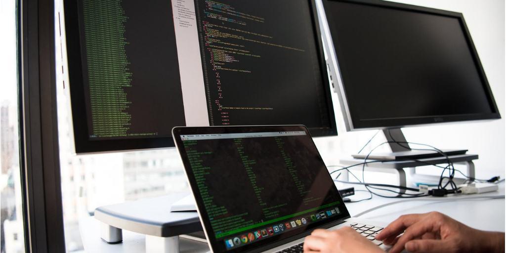 Cara Menjadi Programer