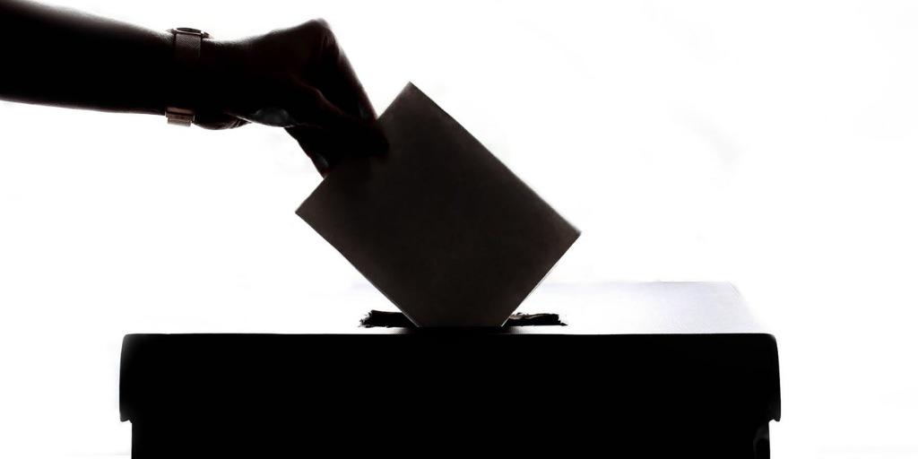 Asas dan Tujuan Pemilu