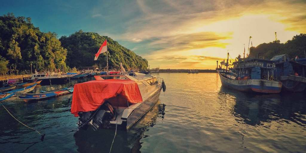 persatuan dan kesatuan bangsa indonesia
