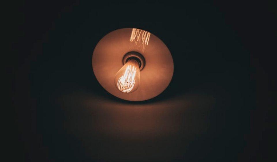 listrik dinamis