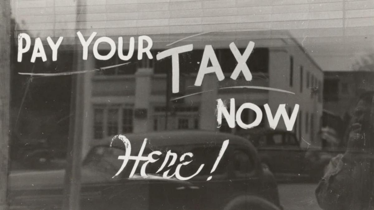 thumbnail pengertian pajak