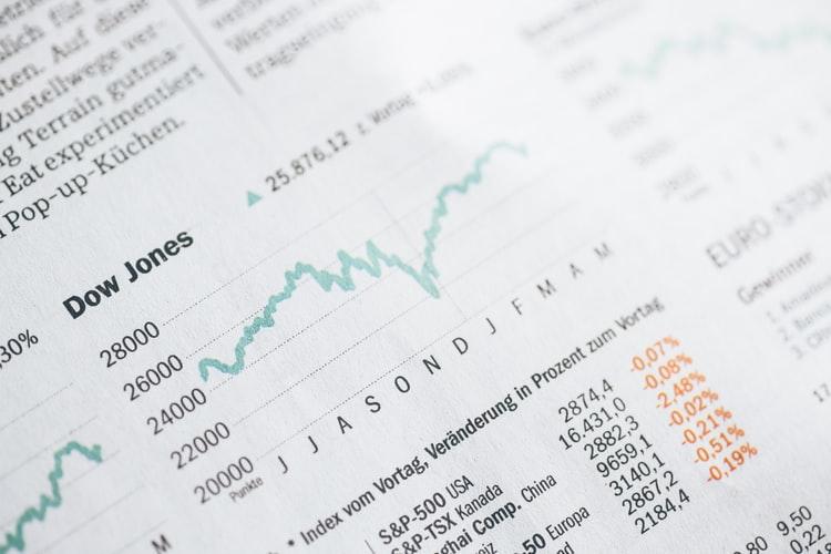 Implementasi Nilai Pancasila dalam Bidang Ekonomi