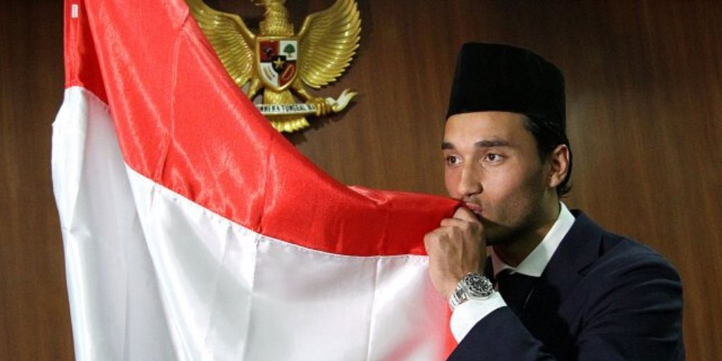 Cara Memperoleh Kewarganegaraan Indonesia