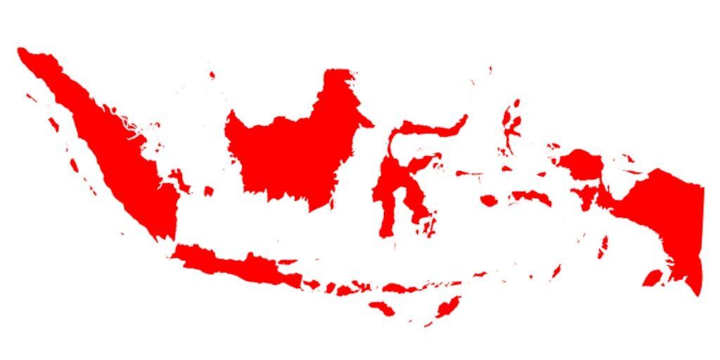 Contoh Keberhasilan Pelaksanaan Asas Wawasan Nusantara