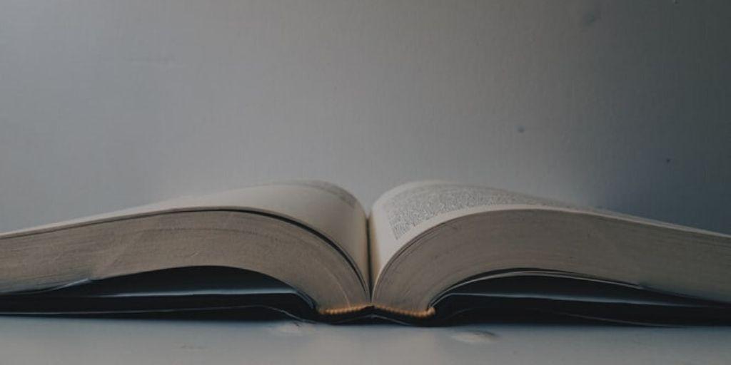 contoh konstitusi tertulis