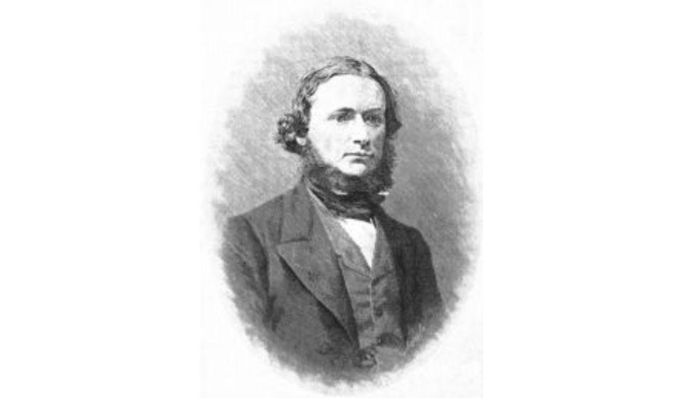 Hukum KirchhoffHukum Kirchhoff