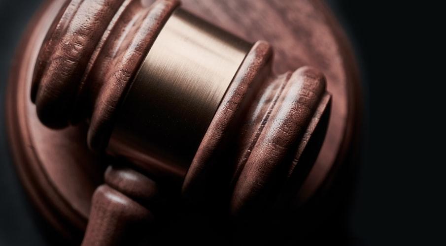 Hukum yang Memuat Bela Negara