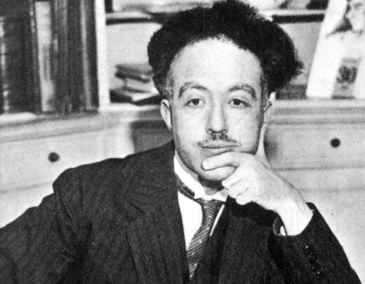 Louis Victor de Broglie