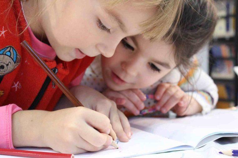 kerjasama di bidang pendidikan