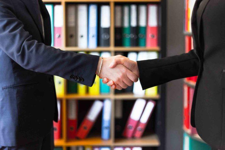 semangat kerjasama