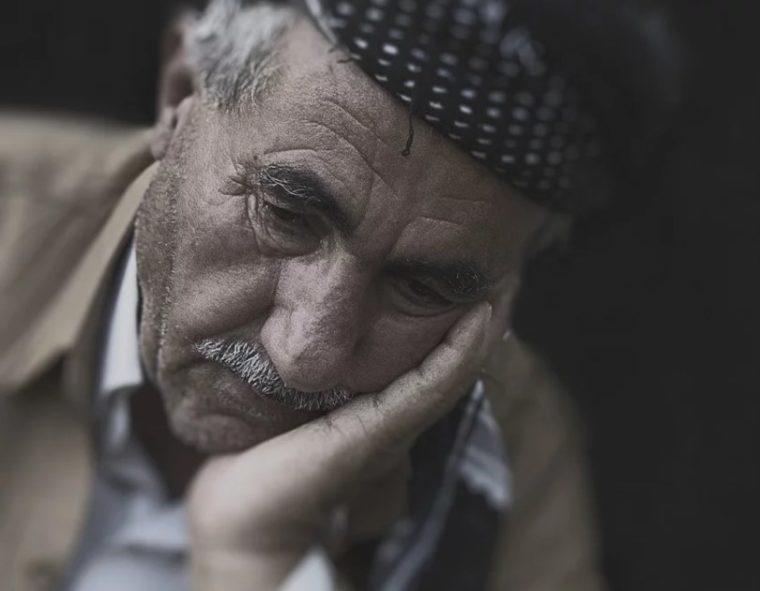 Faktor yang Mempengaruhi Kebugaran Jasmani