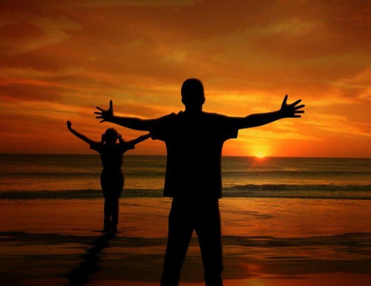 Fungsi dan Manfaat Tes kebugaran Jasmani