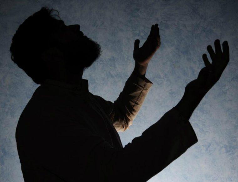 Keutamaan Bacaan Doa Iftitah