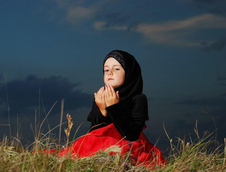 Makna Doa Bepergian