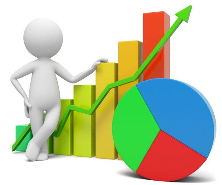 Pengertian Statistik dan Statistika