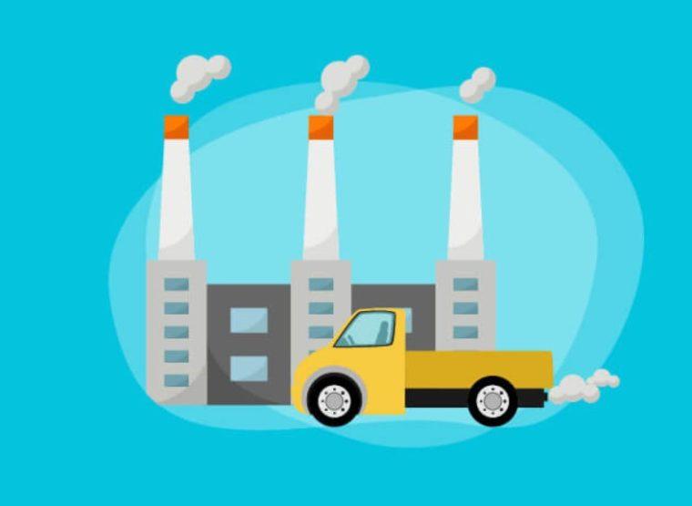 Sifat - Sifat Zat Gas