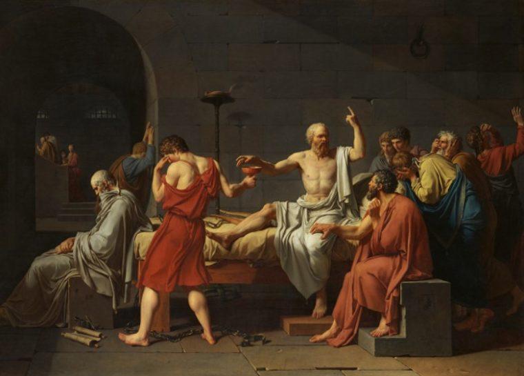 Aliran Klasikisme
