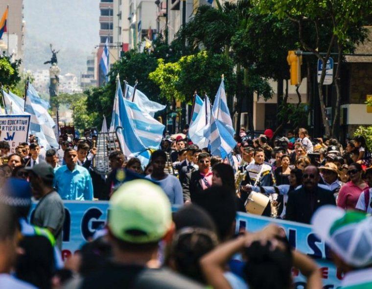 Demokrasi Berdasarkan Penyaluran Kehendak Rakyat