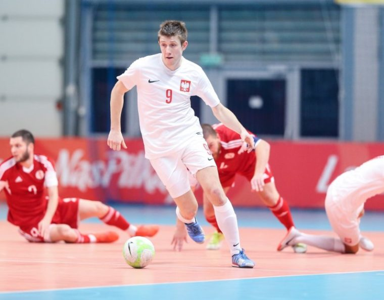 Pengertian Futsal Menurut Para Ahli