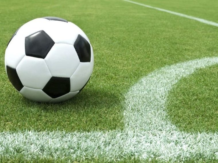 Peraturan Bola Keluar (Out)
