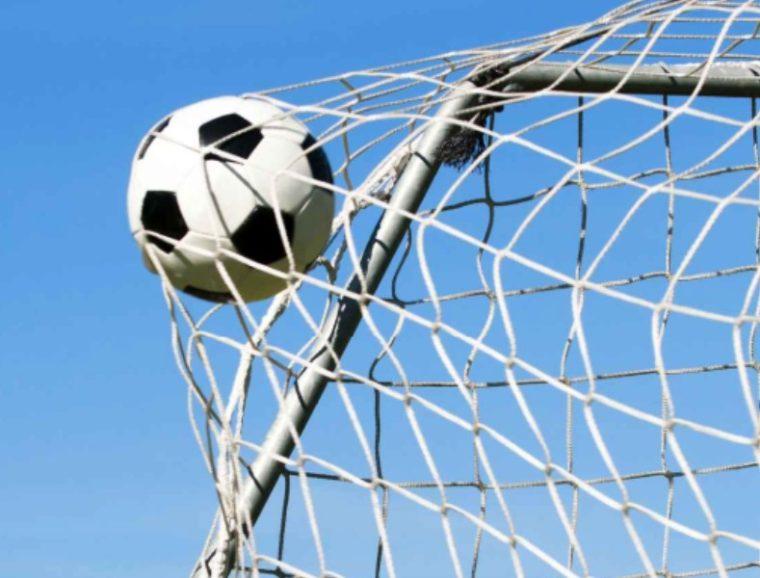 Peraturan Gol