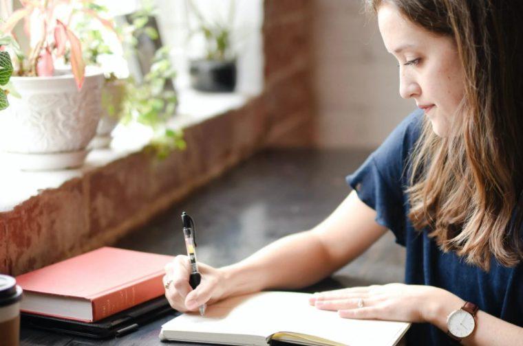 Cara Membuat Teks Negosiasi