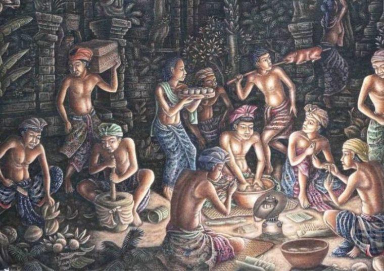Sejarah Zaman Besi