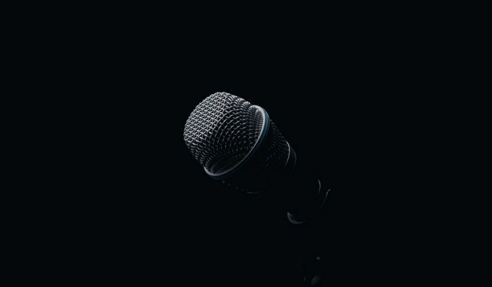cover teks pidato