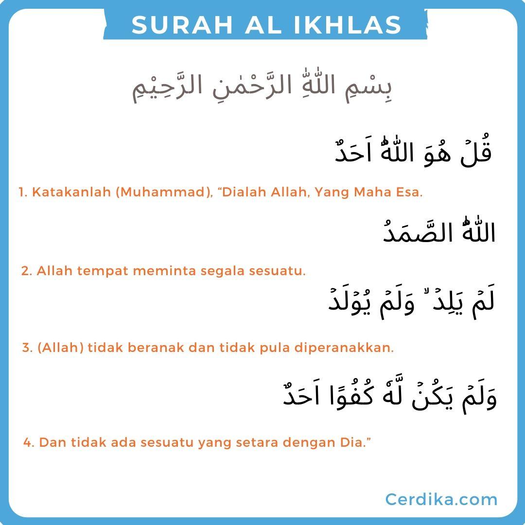 Gambar-Qs-Al-Ikhlas