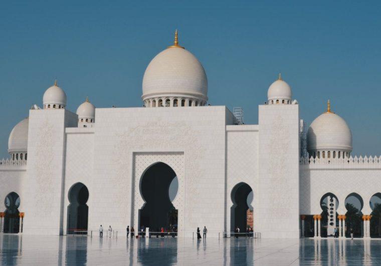 Gambar Thumbnail Perbedaan Haji dan Umroh