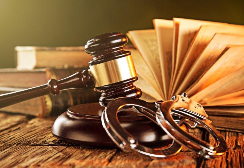Gambar Thumbnail Perbedaan Hukum Pidana dan Hukum Perdata