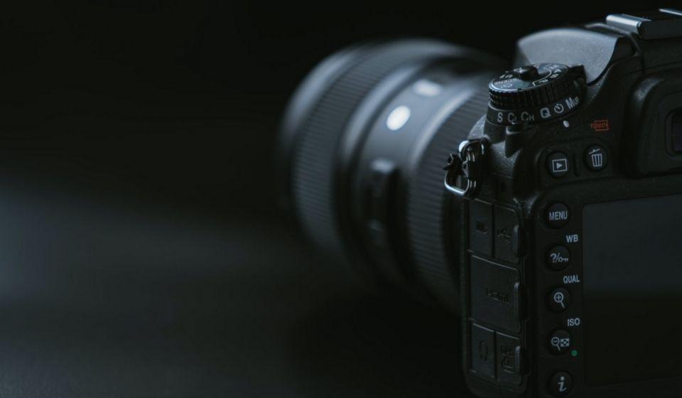 cover efek fotolistrik