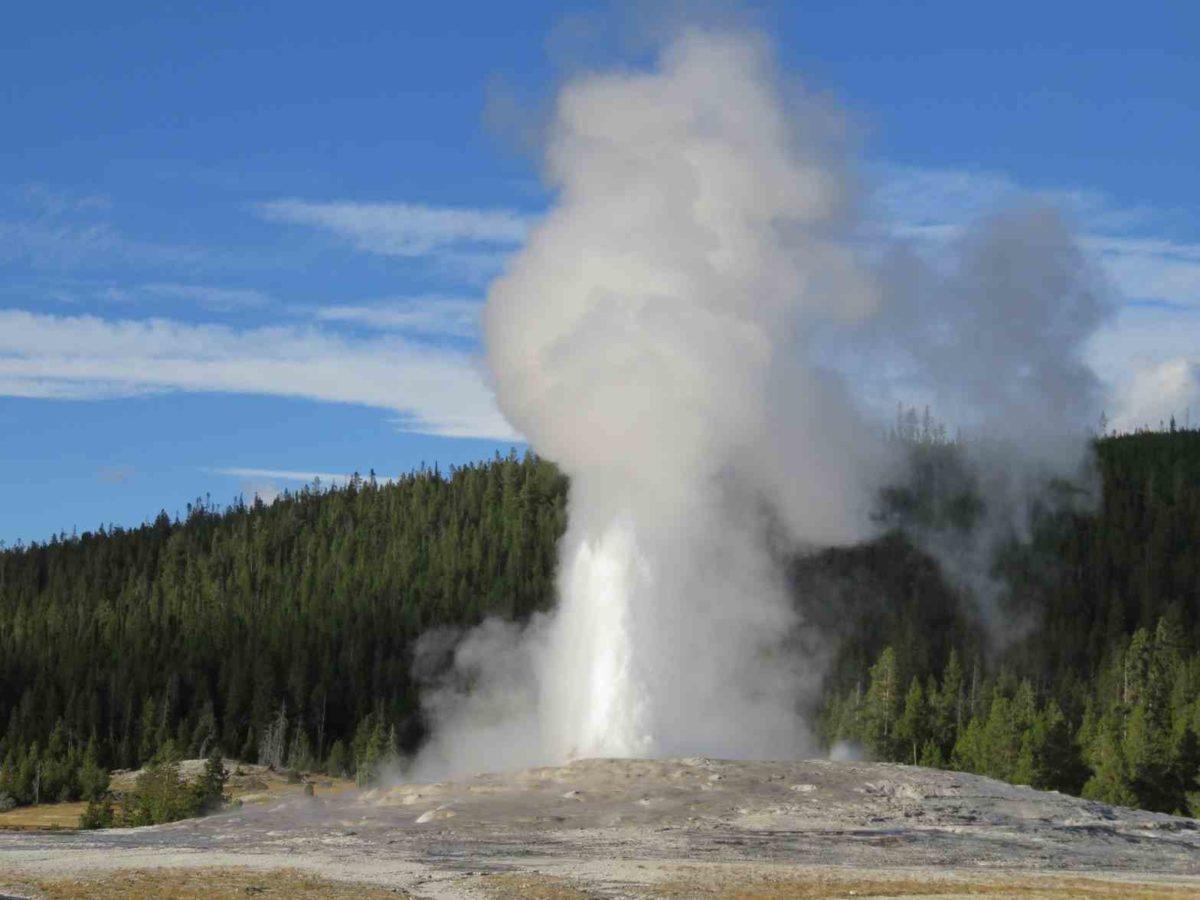 Gejala pasca vulkanik