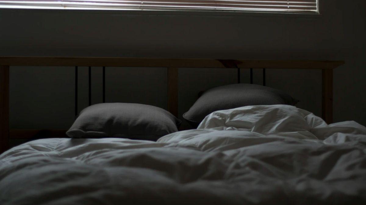 thumbnail doa sebelum tidur