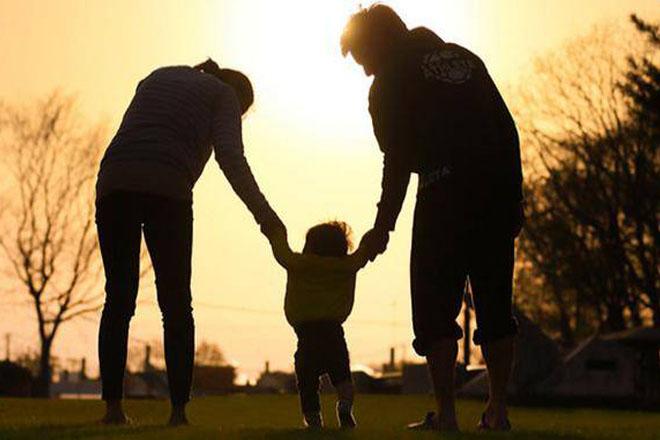 Gambar Doa Untuk Kedua Orang Tua