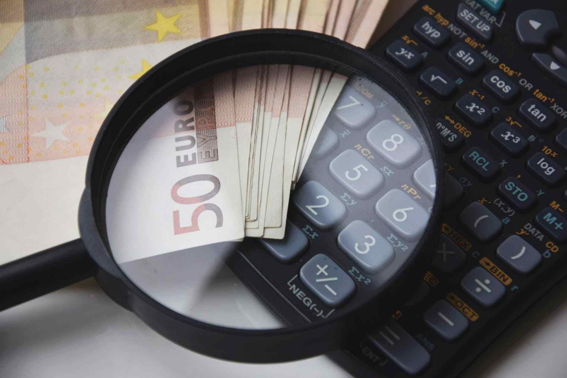 Gambar Economiq Order Quantity