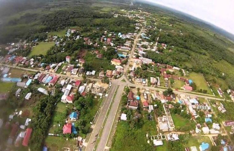 Gambar Thumbnail Daerah Otonom
