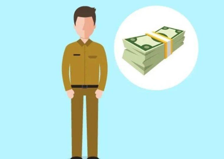 Kasubag Perencanaan dan Keuangan