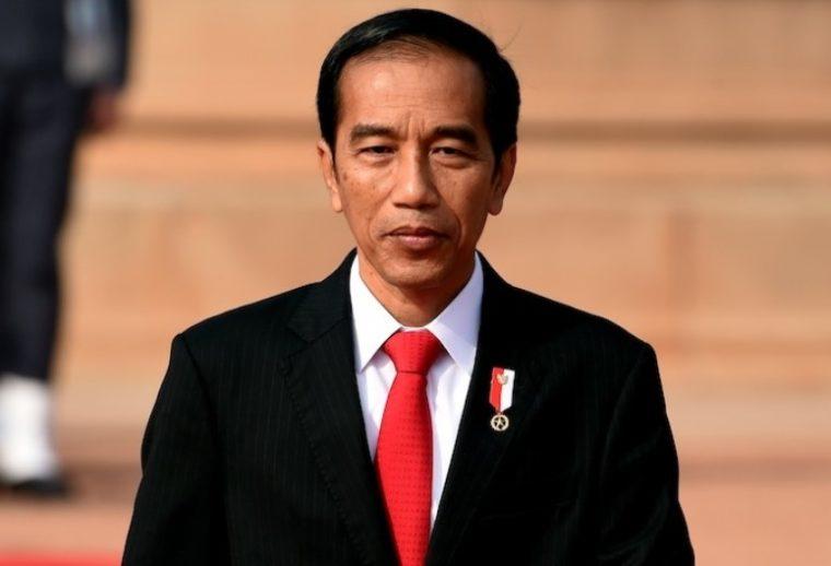 Kepala Negara dan Kepala Pemerintahan