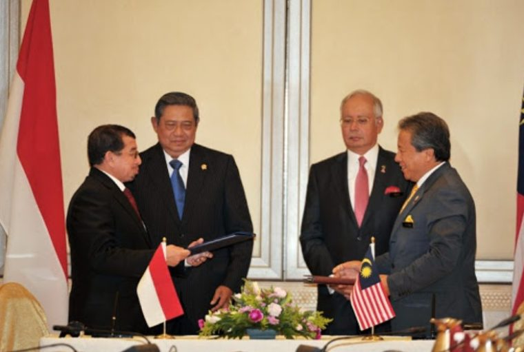 Menyelesaikan Persoalan ASEAN Vegetables Oil Club (AVOC)