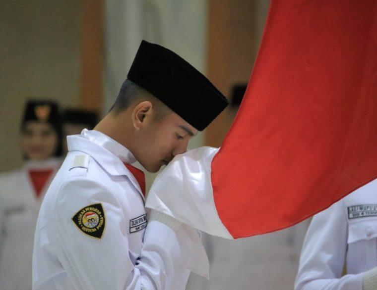 Pengertian Warga Negara Indonesia (WNI)
