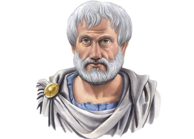 Prinsip Filsafat Pancasila
