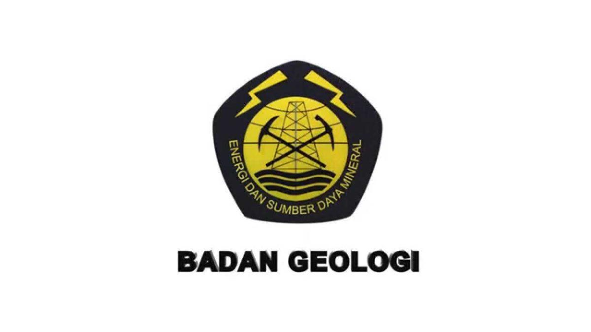 gambar badan geologi