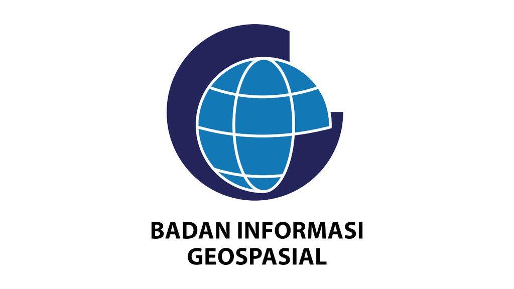 gambar logo BIG
