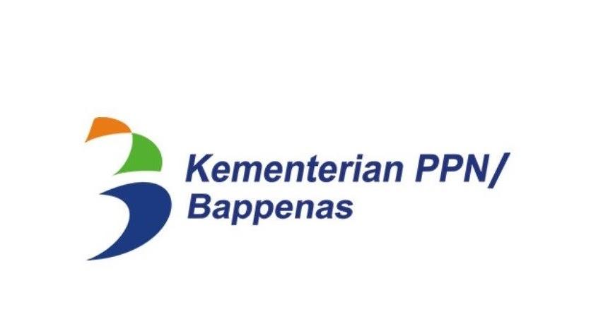 logo Kementrian PPN/Bappenas