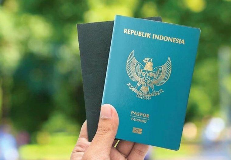 Aspek yang Berhubungan dengan Status Kewarganegaraan