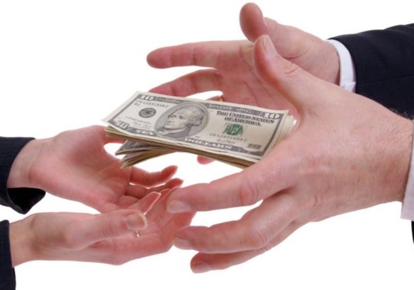 Gambar Thumbnail Penyebab Korupsi dan Cara Mengatasinya