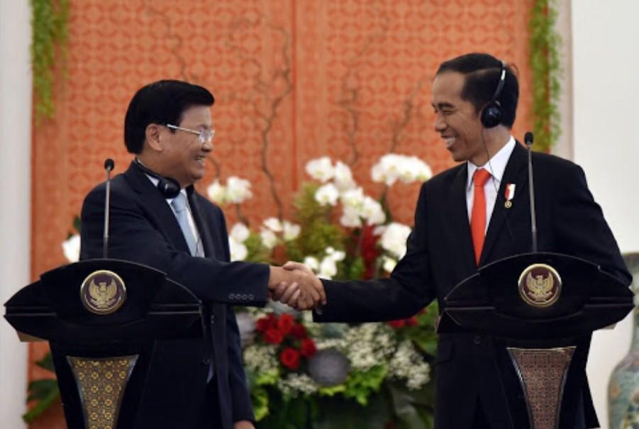 Gambar Thumbnail Peran Indonesia di ASEAN dalam Bidang Pangan
