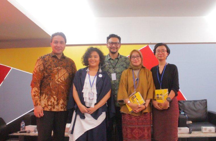 Manfaat Indonesia Menjadi Anggota UNESCO
