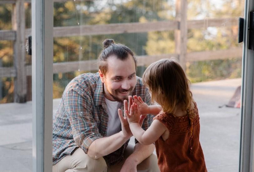 Mendorong Moral Anak yang Bermasalah
